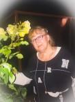 Nina, 70  , Birobidzhan
