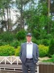 Vyacheslav, 66, Moscow