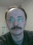 Vladimir, 60  , Novoshakhtinsk