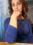 Svetlana, 45  , Babruysk