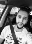 Alaa, 28  , Tel Aviv