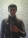 Vlad, 24  , Vagay