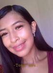 Lizbeth, 18  , Culiacan