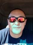 Marat, 33  , Privolzhskiy