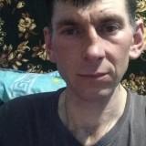 Denis , 37  , Sokyryany