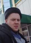 zilkamaz88