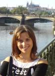 Mari Mariko, 31  , Tbilisi