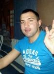 Vladimir, 32  , Novichikha