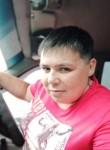 Tanyxa, 35  , Almaty