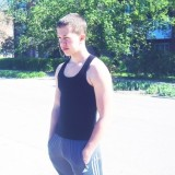 Ivan, 31  , Cojutepeque