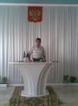 Ulu, 53, Moscow