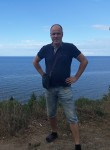 Ahdrjuha, 39, Tallinn