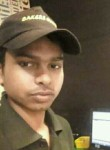 Suraj chandra, 22  , Delhi