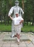 Evgeniy, 53  , Vladivostok