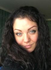 Oksana, 32, Russia, Zelenograd