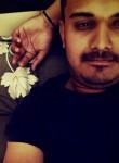Raaj. Patel, 22  , Damnagar