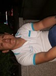 sergey, 38  , Cheongju-si
