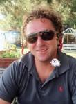 Öztürk, 41, Sivrihisar