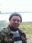 Stanislav, 47  , Birsk