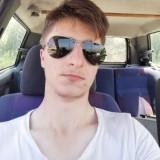 Matt, 25  , Telese