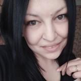 Ella, 27  , Dzerzhinsk