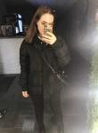 Марго, 19 лет, Набережные Челны