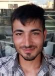 Antonio, 18, Rome