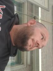 Klaus, 30, Belgium, Antwerpen