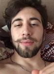 Gaby, 23  , Zugdidi