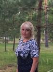 Yuliya, 37, Samara