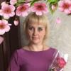 Yuliya, 38 - Just Me Photography 5