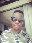 Akim, 27  , Yaounde