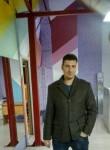 Dmitriy, 30  , Gvardeyskoye