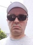 Ilia, 50  , Ozarow Mazowiecki