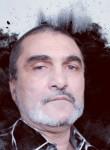 Vlad, 54  , Montreal