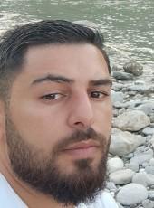 Milos, 29, Austria, Salzburg