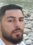 Milos, 29  , Salzburg