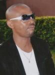 Prince, 43  , Cotonou