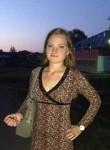 Ирина , 28  , Istra