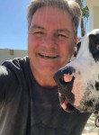 James Scott, 56  , Turkeli