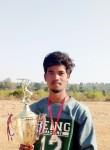 Radhe, 28  , Jabalpur