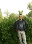 dmitriy, 39  , Nikolayevsk