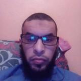 إسماعيل, 27  , Chlef
