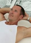 Dmitriy, 47, Sevastopol