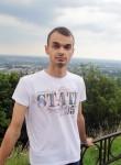 Aleksandr, 29  , Kremenchuk