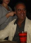 uğur, 53  , Ankara