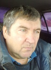 IGOR', 57, Russia, Khabarovsk
