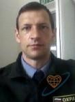 Nikolay, 47  , Zimovniki
