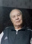 Viktor, 70  , Moscow