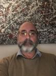 Pedro, 55, Aveiro